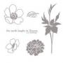 Fabulous Florets - Kopie
