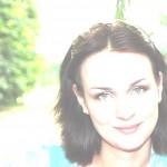 jessi-profil-150x150[1]