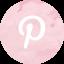 64pt_pinterest