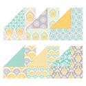 Eastern Elegance Designer Series Paper Price: 13,25 € 9,94 €