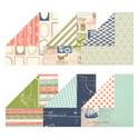Etcetera Designer Series Paper  130129 Price: 13,25 € 9,94 €