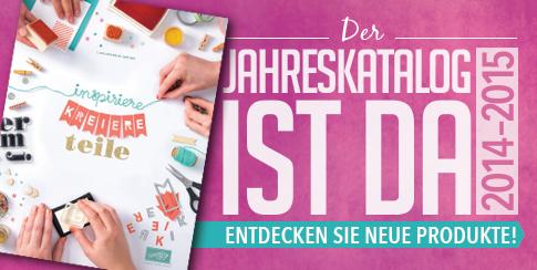 Katalog 2014 2015