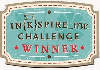 inkspire_Winner